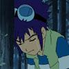 Neko Haruko - The Kaito/Heiji lover of the Century