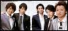 yamadarysouke32: pic#101528292
