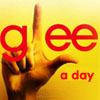 Daily Glee // Glee a Day!