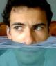 feridunm userpic