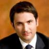 Дмитрий Борисов, равное право на жизнь