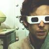 corinnacat: Guy with Glasses