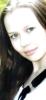 rahima_kepler userpic