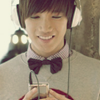 kpop_beats