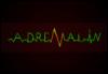 adrenalin_show userpic