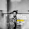 the only water in the forest is the river: [spn] castiel | angel of the lord