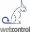 web_control userpic