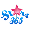 stars365