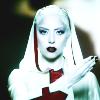 video - Gaga nun