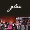 sunt_amentes: Glee and Gaga