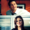 marta_rw: [Booth & Brennan] 01