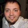timmyboy userpic