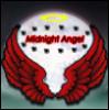 midnightrants userpic