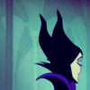 Disney: Maleficent turned