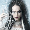 frozen_amaranth userpic