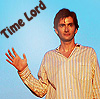 dw: Time Lord
