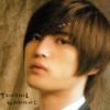 namika_deguchi userpic