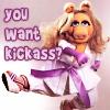 kickass