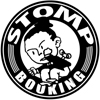 stomp_booking userpic