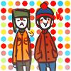 tokimekiwaku userpic