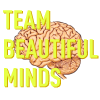 team_minds userpic