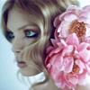 omnamah: Pink Dresses