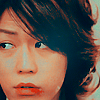 mimi_k601: cute kame