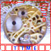 absolutcheshire userpic