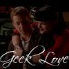 Abby & McGee