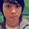 pigpimps: Dork Sho