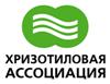 ru_chrysotile