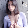 julia_gorbach