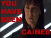 redrockcan: You Have Been Cained