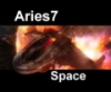aries7space userpic