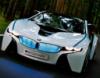 BMWPro