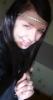 dasha_bad userpic
