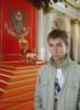 kukaev_ilya userpic