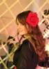 mariya_lavrina userpic