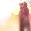don't try to fix me; i'm not broken: castle sunshine