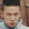Tankun: [Shorry J] ¤ I know this taste...