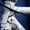 painted_bike