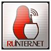 ruinternet userpic