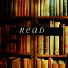 upupa_epops: [misc] książki