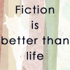 upupa_epops: [misc] fiction is better than life
