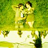 Effy/Freddie meadow