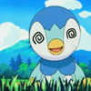@_@ Piplup