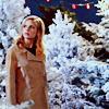 upupa_epops: [btvs] Buffy choinki