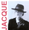 jacquebequick userpic