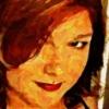 reneeck userpic