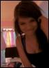 nayse16 userpic
